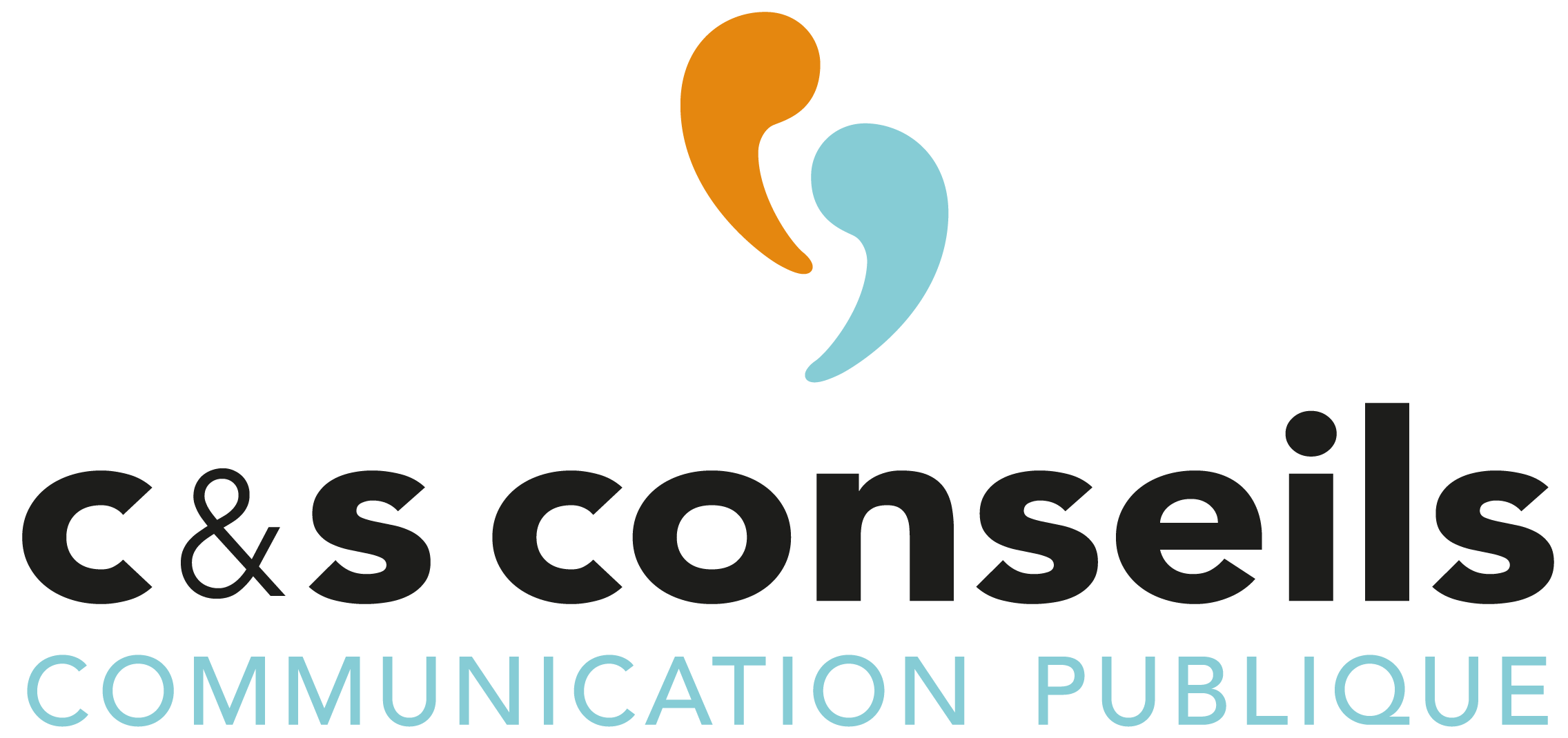 C&S Conseils